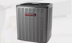 Air Conditioner Service Perris, CA