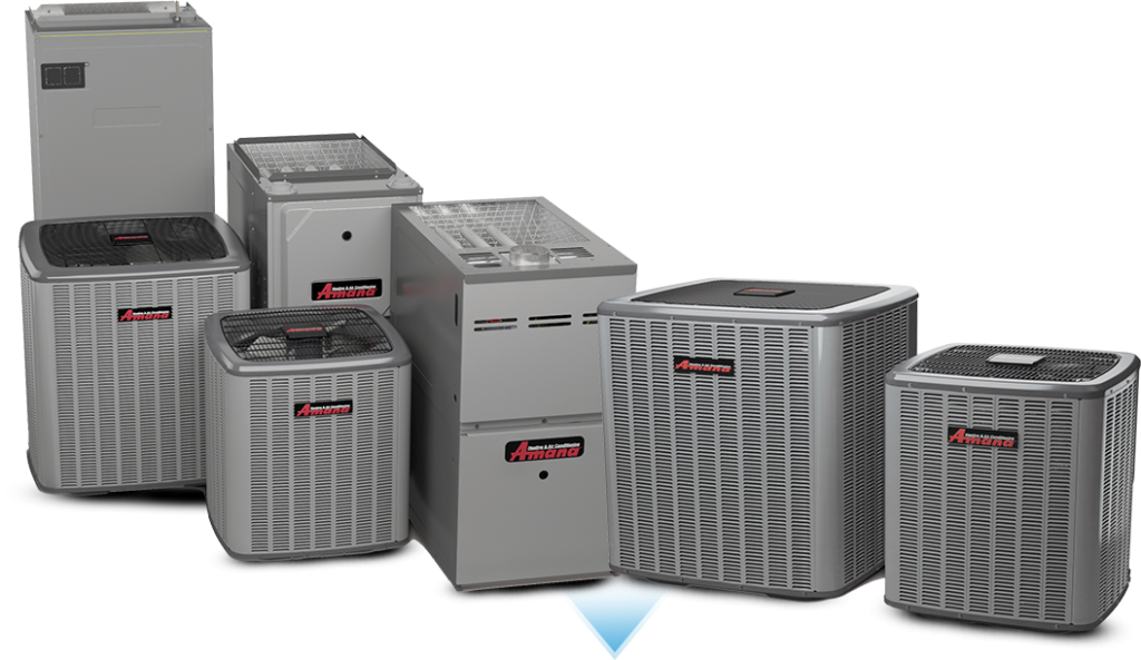 Air Conditioning Service Perris and Surrounding Areas