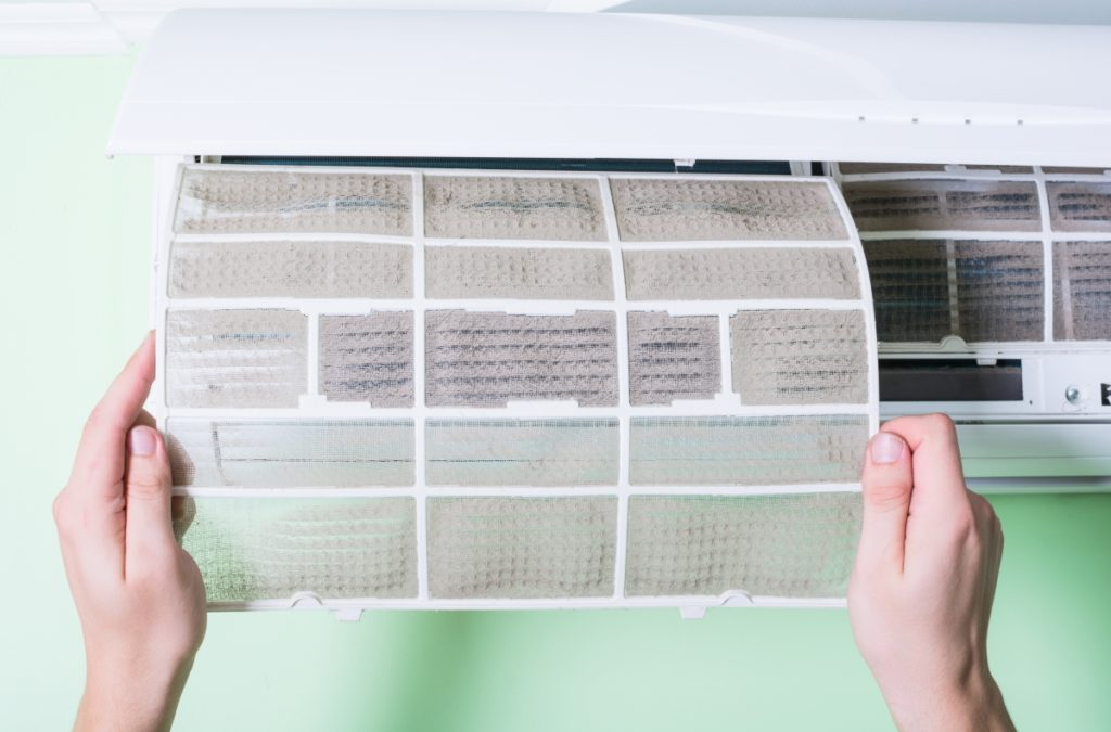 Aire Tech Air Conditioning & Heating